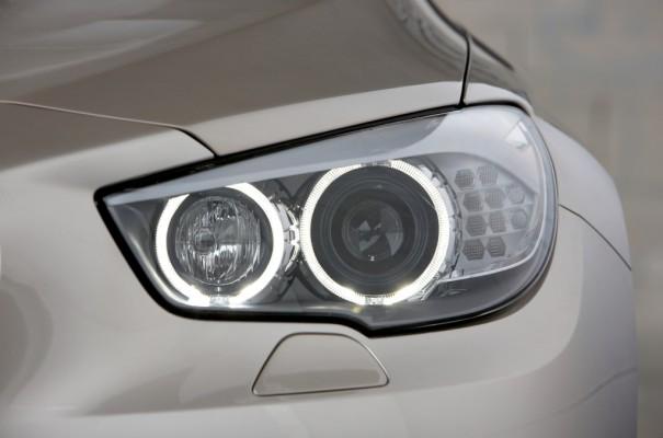 BMW will 2011 über 1,5 Millionen Autos absetzen