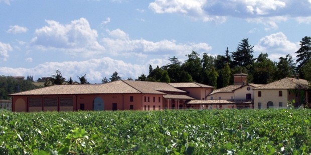 Balsamico, Lambrusco, Parmigiano und Co.