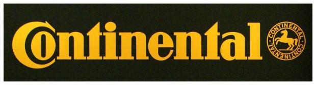 Continental setzte über 25,5 Milliarden Euro um