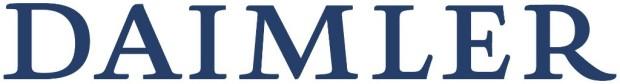 Daimler erweitert mobiles Internet-Angebot