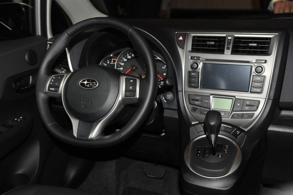 Die Preise orientieren sich am Toyota-Gegenstück, dürften also um 15.000 Euro beginnen
