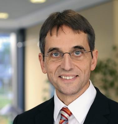 Dr. Konrad Weßner zur Studie: Der Automobilverkauf braucht mehr Frauen