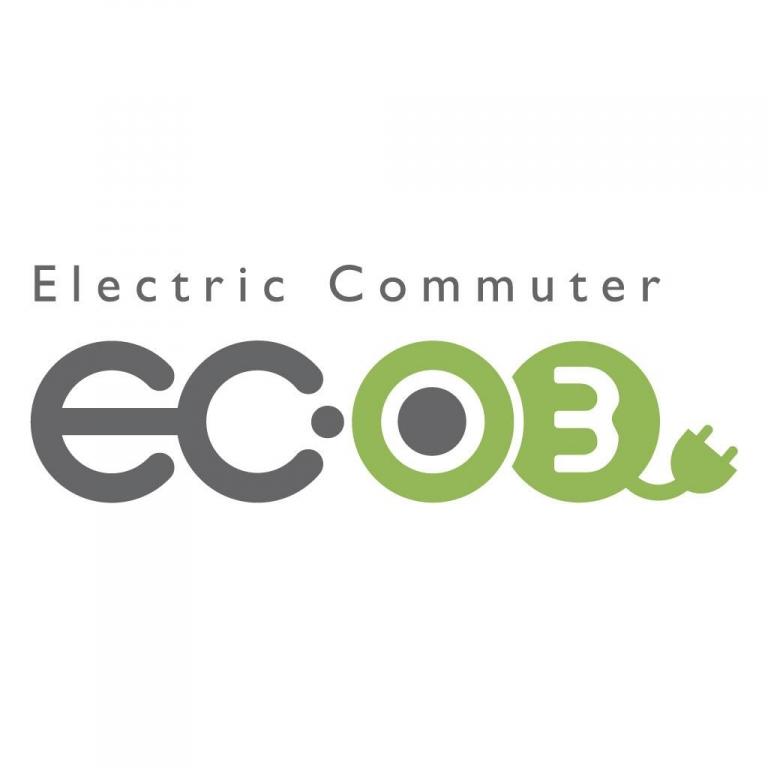 Elektrofahrzeug Yamaha EC-03 für ausgesuchte Märkte ab 2.395 Euro verfügbar