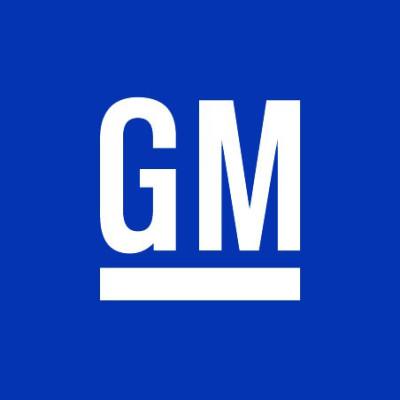 General Motors lieferte weltweit 8,39 Millionen Fahrzeuge aus