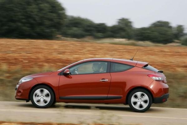 Größerer Marktanteil bei Renault