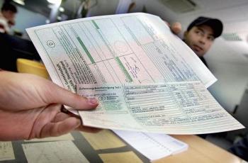 Oberlandesgericht: Entscheid zum Kauf von im Ausland zugelassenen Fahrzeugen