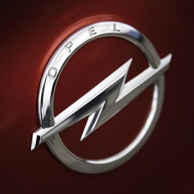 Opel verstärkt Vertriebs- und Servicenetz im Berliner Raum
