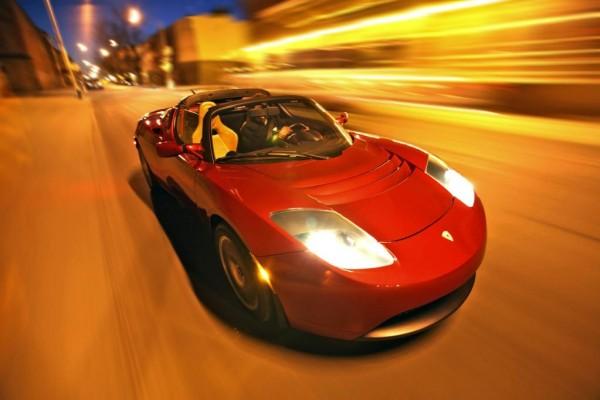 Problemfall Batterien: Recyclingprogramme für Elektroautos