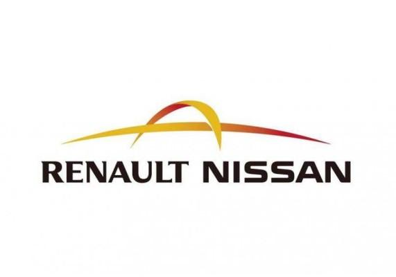 Renault-Nissan und The Mobility House arbeiten zusammen