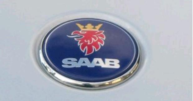 Saab 9-3 Cabrio: Ab in die Werkstatt