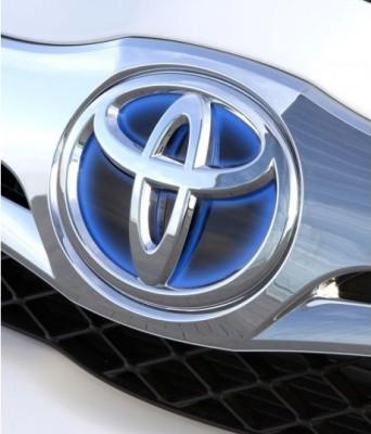Toyota gründet neues Forschungszentrum