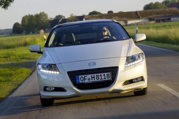 Umfrage: Einmal Hybridauto, immer Hybridauto