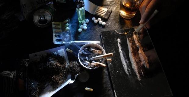 Verkehrsgerichtstag: Härteres Vorgehen gegen Drogen am Steuer
