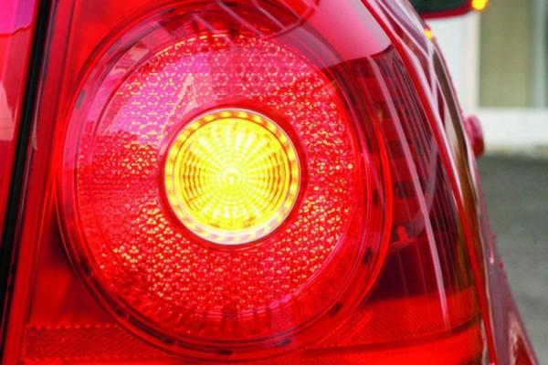 Verkehrssicherheit - Der Verfall der Blink-Sitten