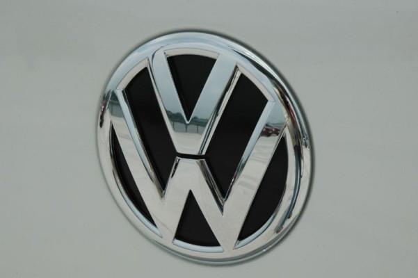 Volkswagen hat Tarifangebot vorgelegt