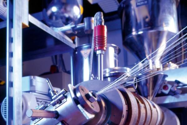 Werkstoffe - Mehr Bio im Auto