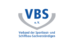 boot 2011: Sachverständige beraten kostenlos beim Bootskauf