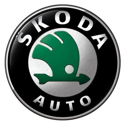 Škoda eröffnet neues Schulungszentrum