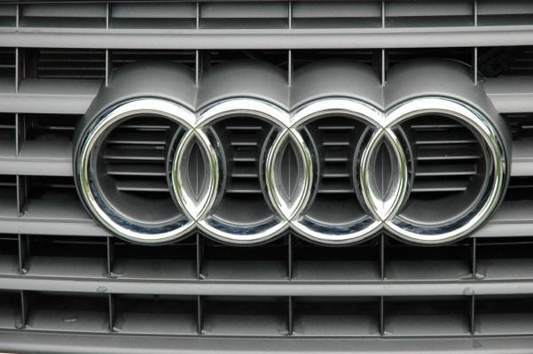 Audi übernimmt Leiharbeiter