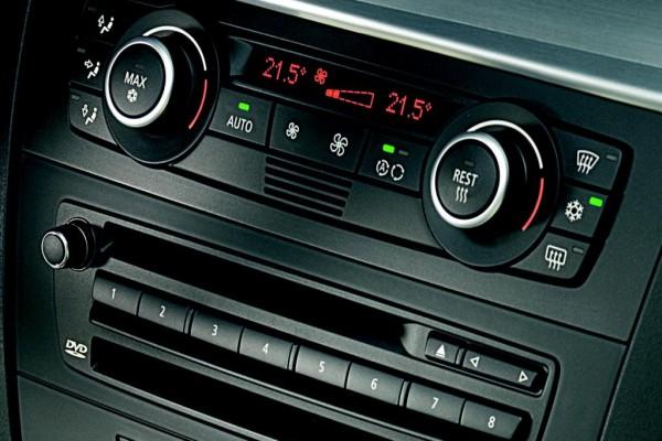 Autoklimaanlagen: Umwelthilfe warnt vor hochgefährlichem Kältemittel