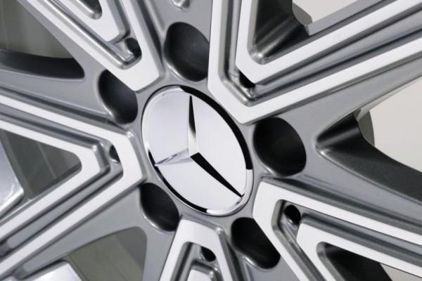 Bell wird Technischer Direktor bei Mercedes GP
