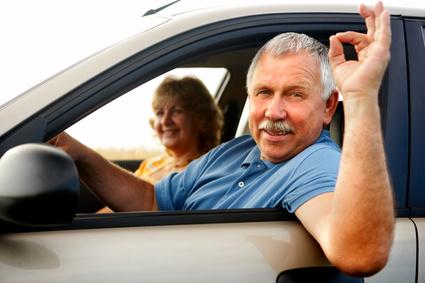 Gebrauchtwagen: Grenzen der Sachmängelgewährleistung