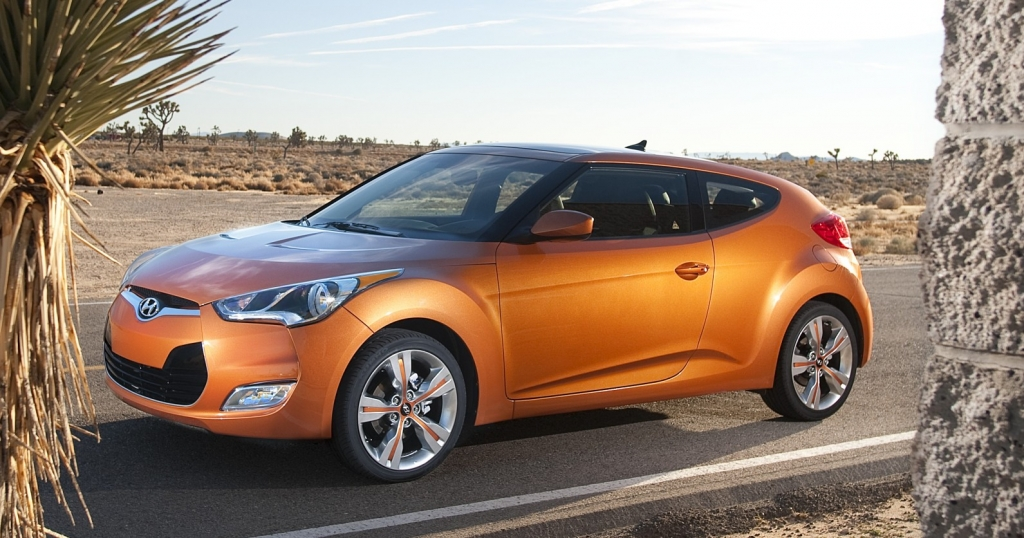 Genf 2011: Hyundai feiert Weltpremiere des i40 Kombi