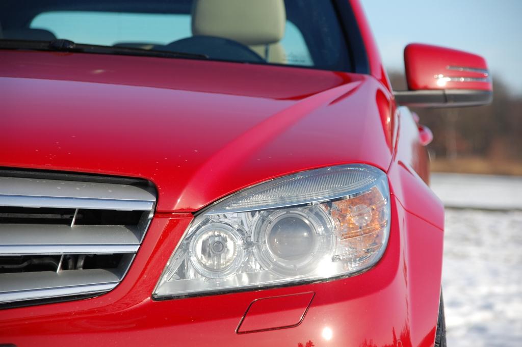 Mercedes-Benz Bank mit Internetbörse für Leasing-Fahrzeuge