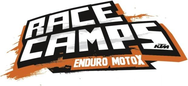 Mit KTM auf die Rennstrecke und ins Gelände