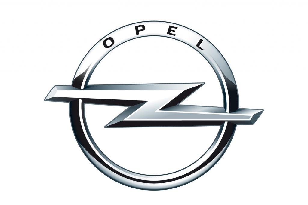 Opel plant laut einem Bericht eine SUV auf Corsa-Basis