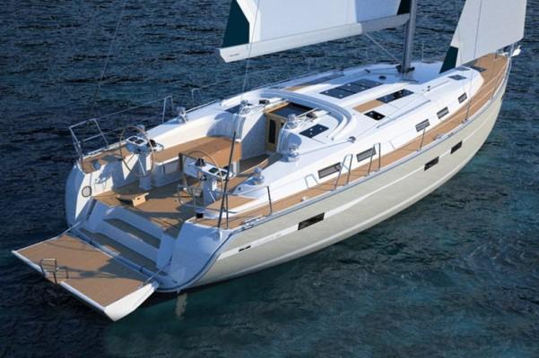 Sportbootführerschein: Modulares System soll Führerscheinerwerb vereinfachen