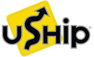 Transportbörse uShip: Onlinemarktplatz für Transportkunden und Spediteure