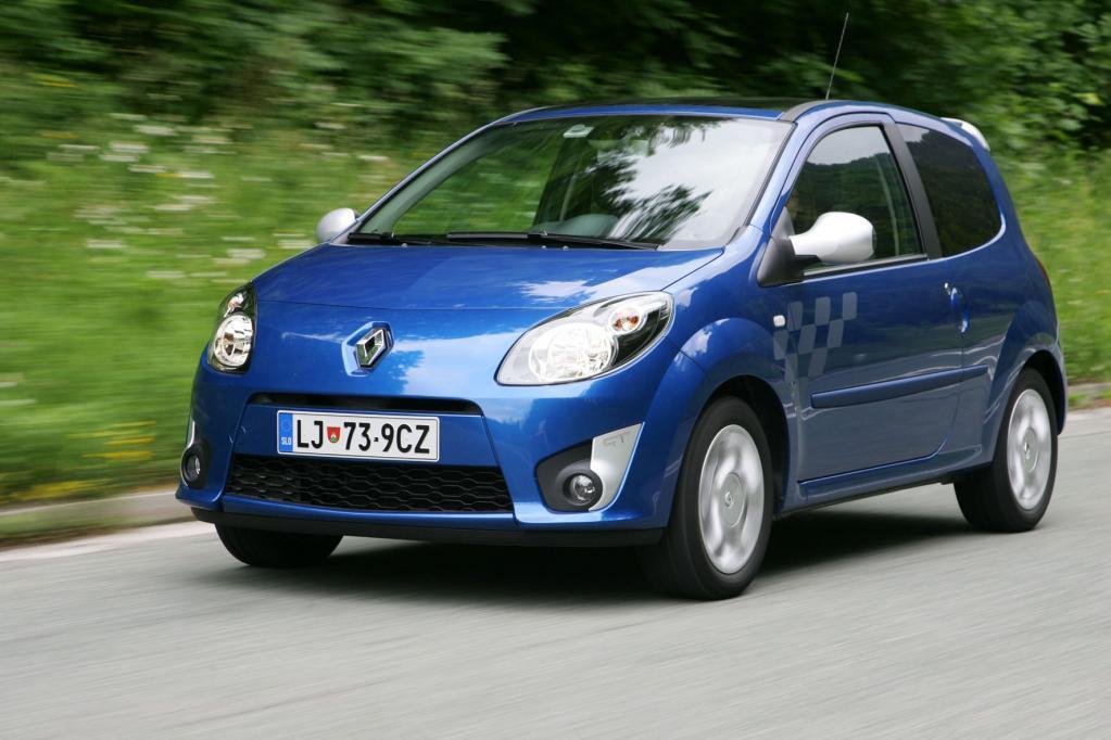 Unternehmenszahlen und neue internationale Strategie bei Renault