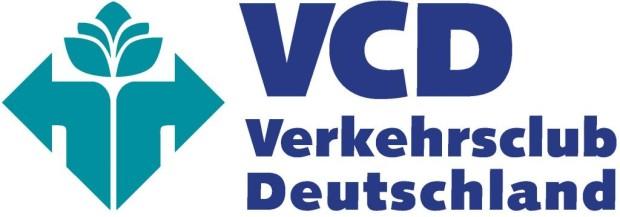 VCD von Ideen-Initiative ausgezeichnet