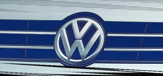 Volkswagen mit Rekordergebnis von 7,1 Mrd Euro