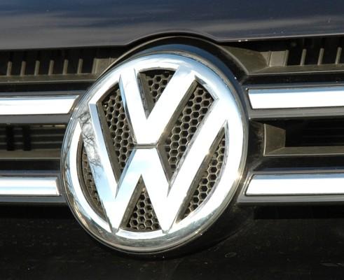 Zwei neue Mitglieder im VW-Aufsichtsrat