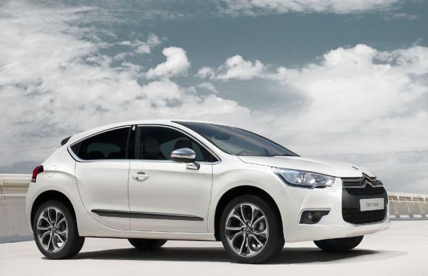 ''Wieder sechsstellig'': Citroën-Sprecher Stephan Lützenkirchen im auto.de-Gespräch