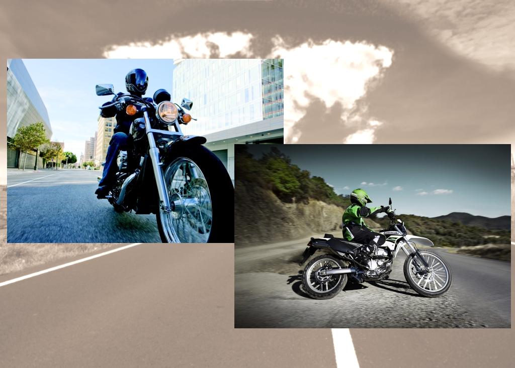 Übersicht: Einsteigermotorräder bis 7 500 Euro