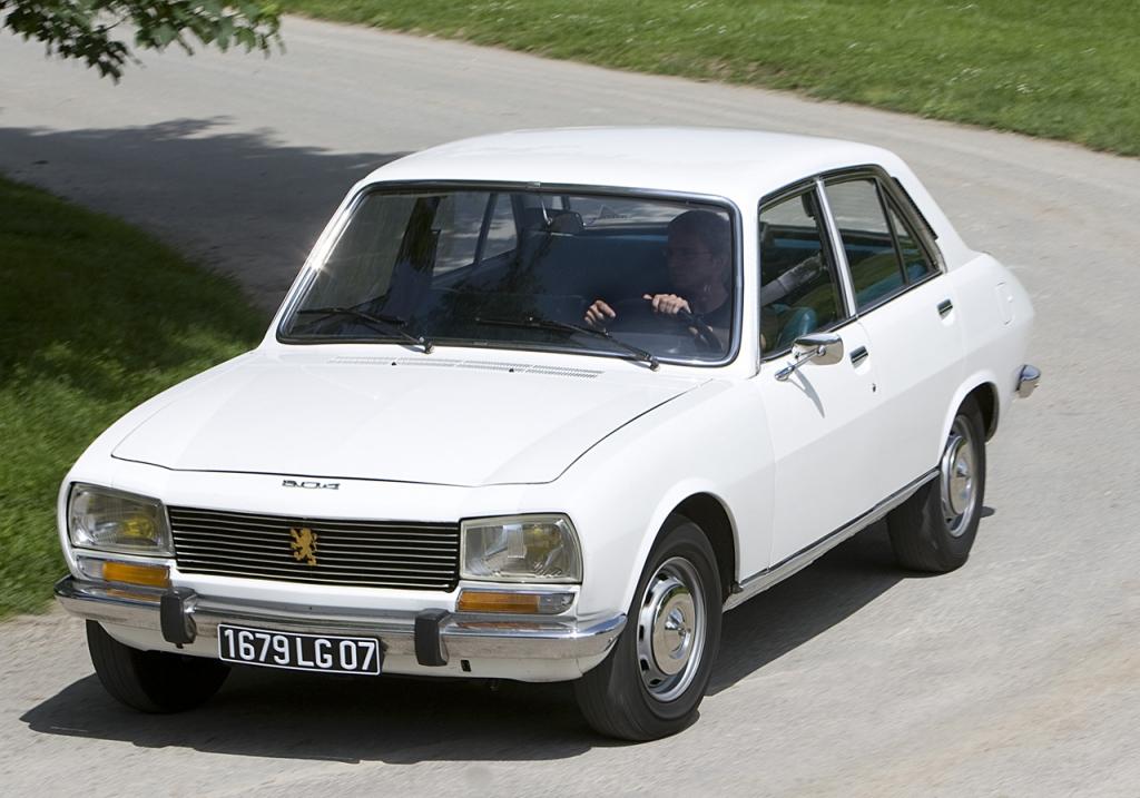 2,5 Millionen Dollar für das ehemalige Auto von Ahmadinedschad