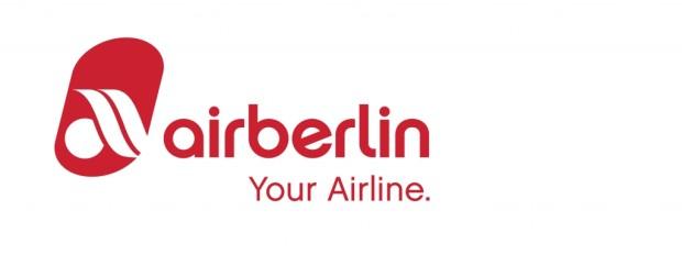 Airberlin ist Namensgeber für Arena in Düsseldorf