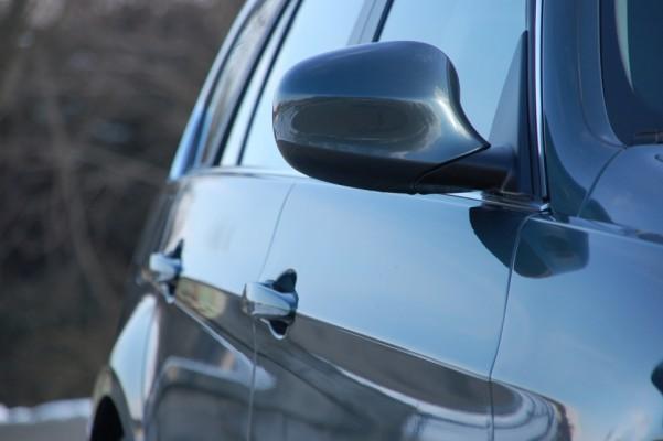 BMW erzielt 2010 Rekordergebnis