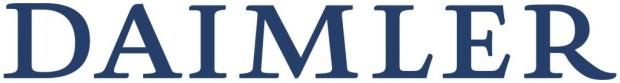 Daimler plant Lkw-Montage in Algerien
