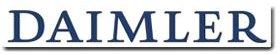 Daimler und Rolls-Royce planen Übernahmeangebot für Tognum