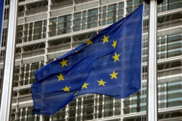 EU will grenzüberschreitende Fahrzeugzulassung erleichtern