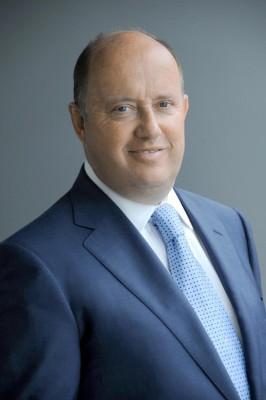 Hendrik von Kuenheim ist ACEM-Präsident