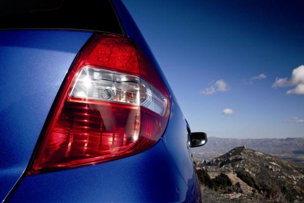 Japan: Honda nimmt komplette Produktion ab 11. April wieder auf