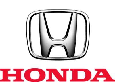 Japan: Honda unterstützt Rettungsmaßnahmen