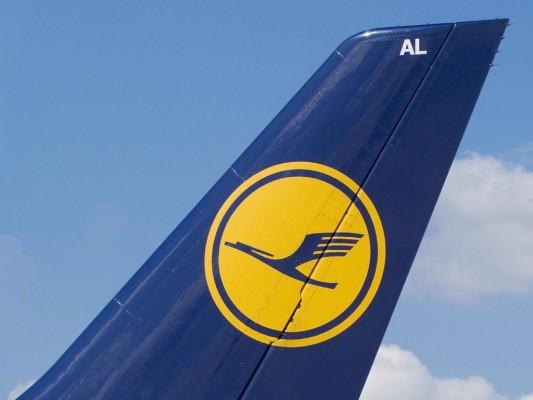 Japan: Lufthansa bietet weiter Flüge an