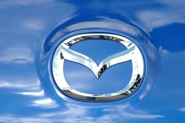 Japan: Mazda nimmt Fahrzeugproduktion in begrenztem Maß wieder auf