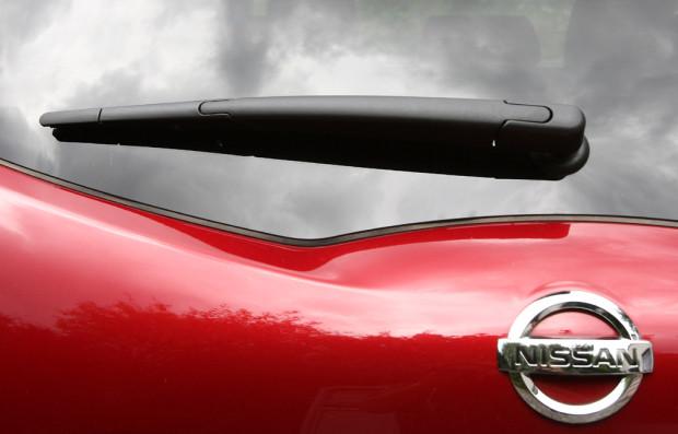 Japan: Nissan nimmt Mitte April normale Produktion wieder auf